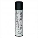 Spray paint Vintage , 400ml, light gray
